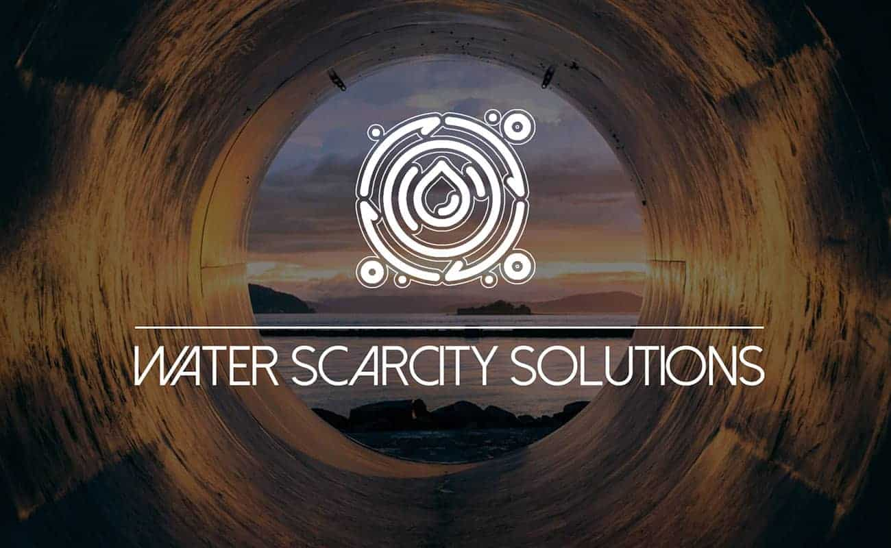 """Featured image for """"9 Viable Water Scarcity Solutions for the 21st Century"""""""