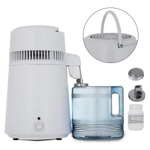Mophorn Water Distiller