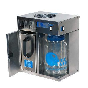 Purewater Distiller