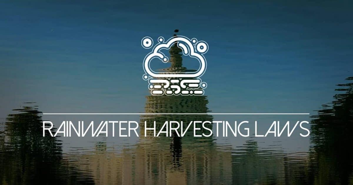 worldwaterreserve.com