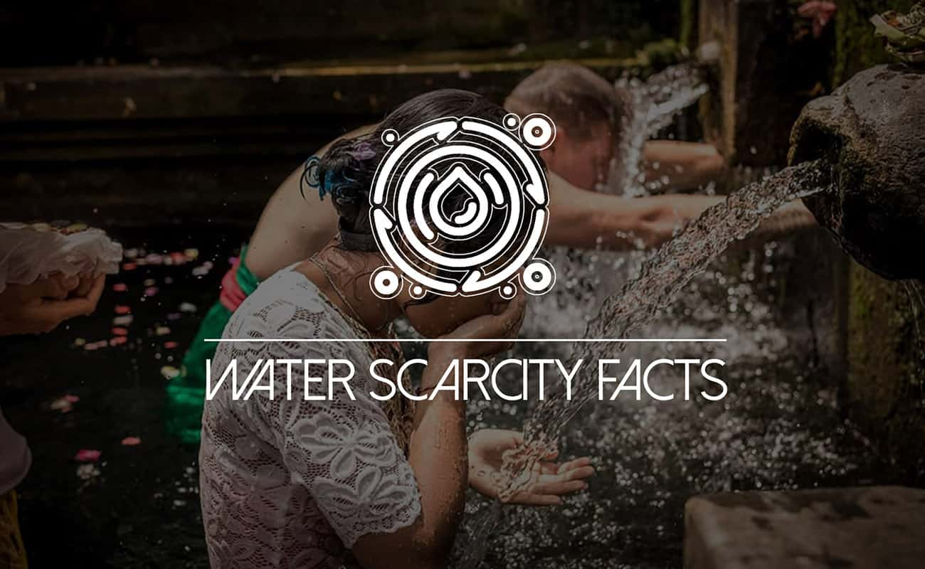"""Featured image for """"10 Critical Water Scarcity Facts We Must Not Ignore"""""""