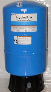 HydroPro Pressure Tank