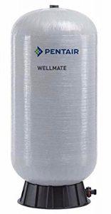Pentair Pressure Tank