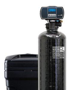 Aquasure Water Softener