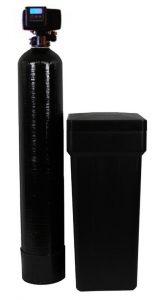 Fleck 5600XT Water Softener