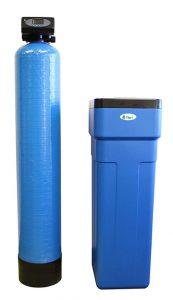 Tier1 Water Softener