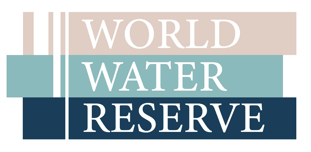 World Water Reserve