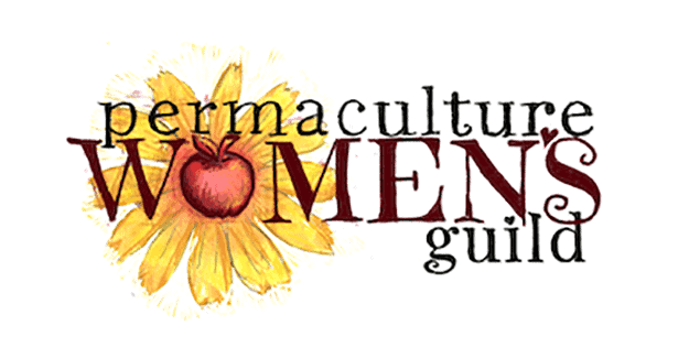 permaculture womens