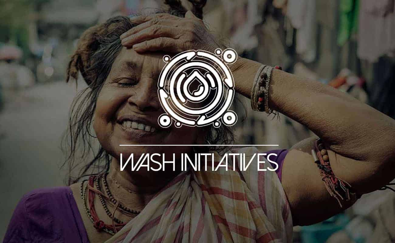 """Featured image for """"Advancing WASH Initiatives in Light of COVID-19"""""""