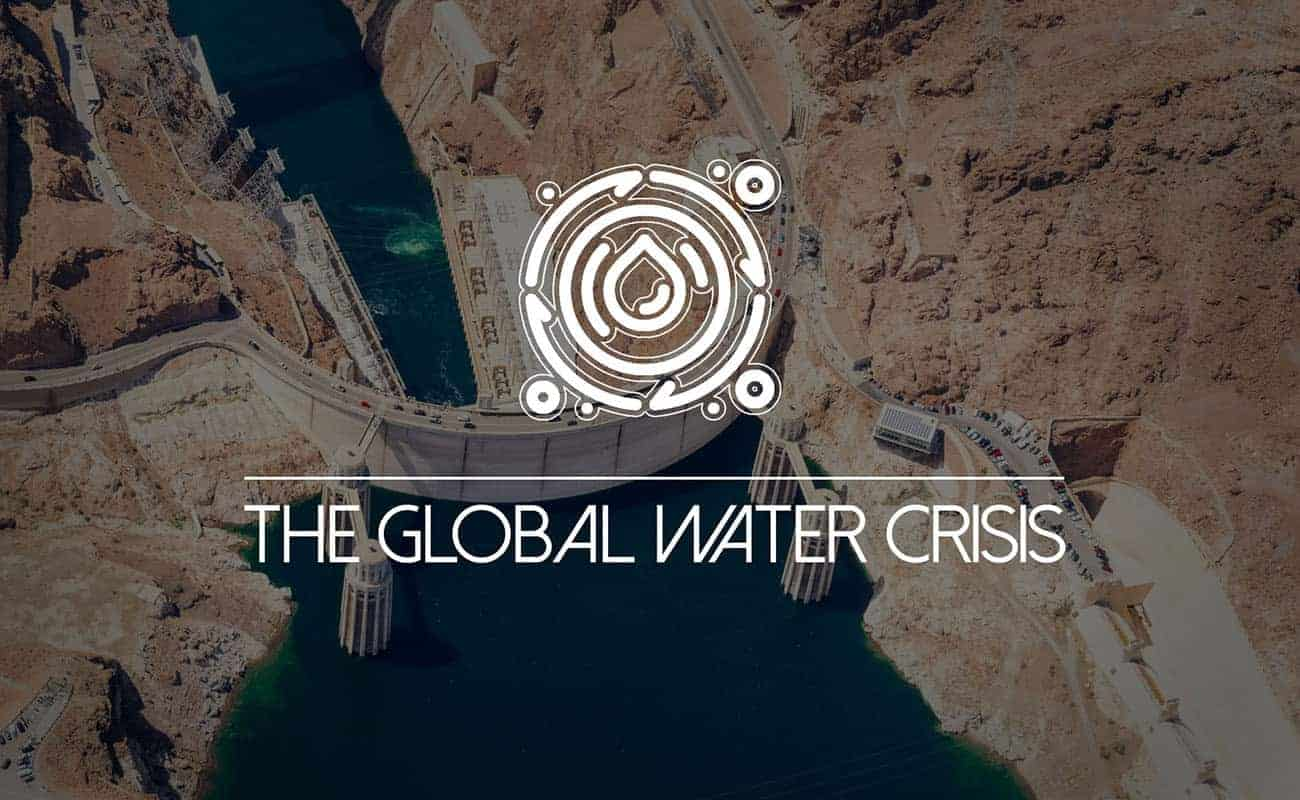 """Featured image for """"An Overview of the Global Water Crisis"""""""