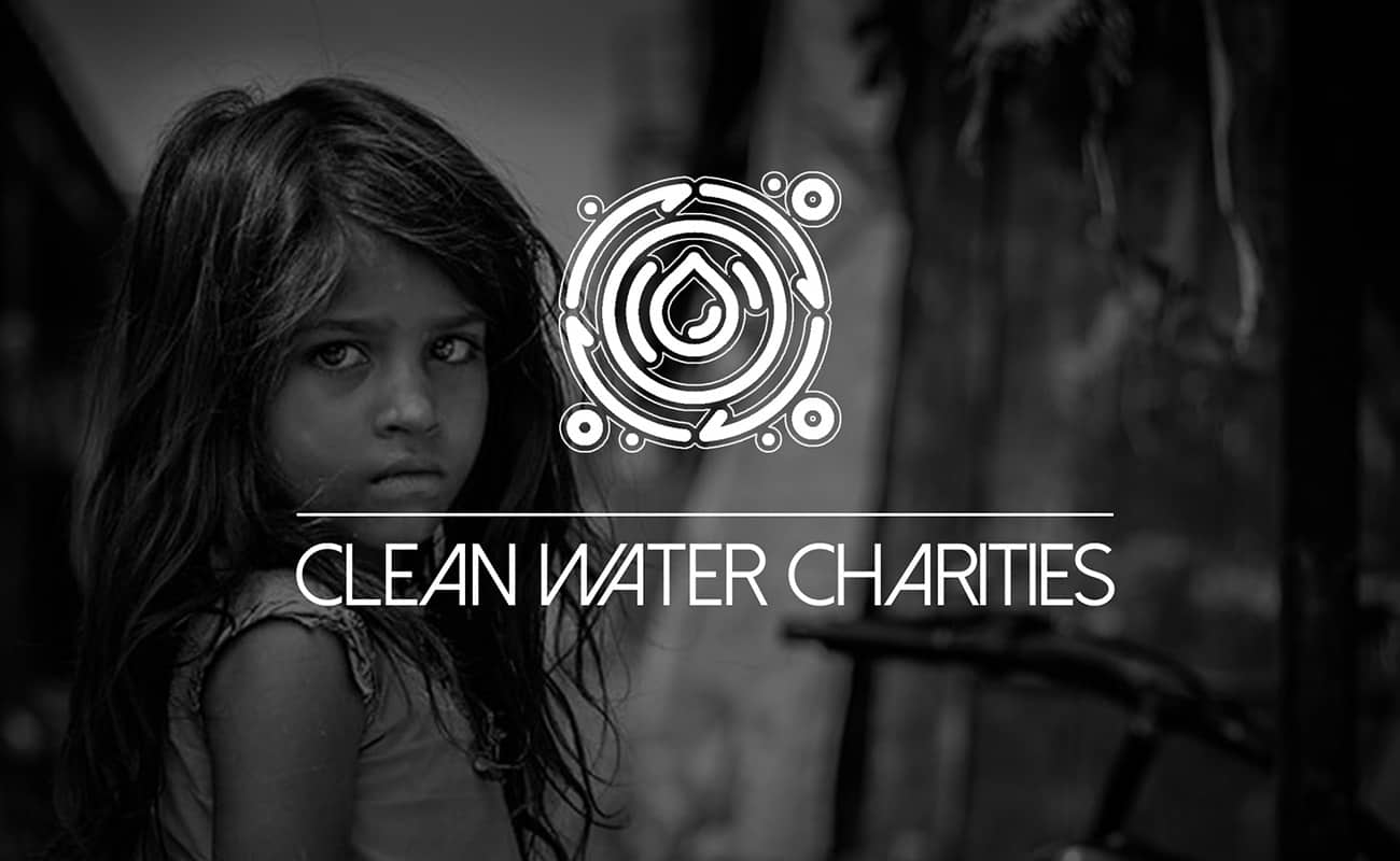 """Featured image for """"12 Clean Water Charity Organizations We're All Counting On"""""""